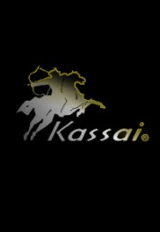 Kassai Íjak