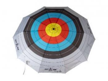 Fita Esernyő