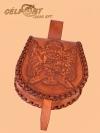 Címeres Tarsoly