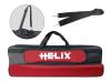 Helix Reflex táska