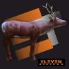 E45 Elk