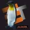 E 61 Pingvin