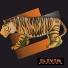 E35 Tigris
